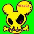 MEGULA