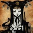 Sayuka Bloodstone